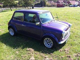 Mini-equinox-purple-Brighton-Gumtree-20140817113209