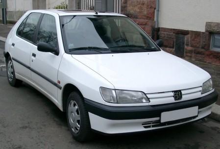 Peugeot_306_front_20080118